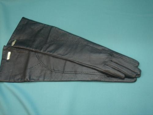 купить сапоги оптом недорого в одессе